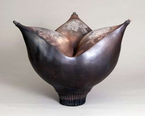 Museum of Fine Arts, Boston Acquires Nargila Pod