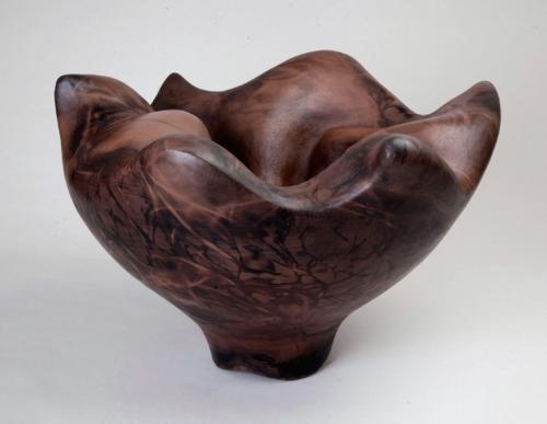 New Hampshire Institute of Art Ceramics Biennial 2012
