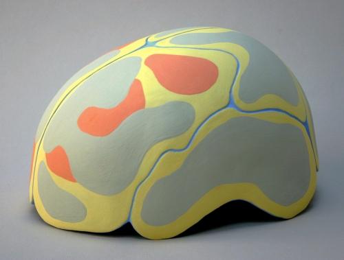MIND Matters: co-curated by Ellen Schön and Geoffrey Koetsch