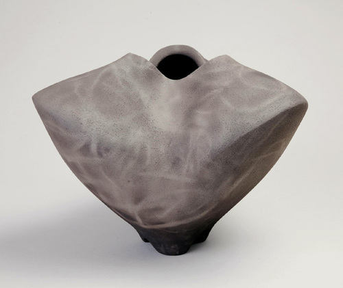 Three Hills Font selected for the Cluj International Ceramics Biennale 2013!
